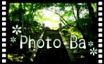 【Photo Ba】へ GO*